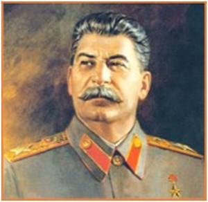 сколько лет жил сталин