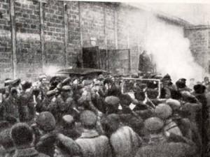 как сталин пришел к власти