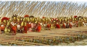 отношения между арменией и римом