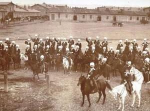 как управлялся кавказ после кавказской войны