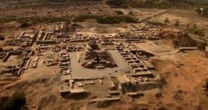что интересного в индийской цивилизации