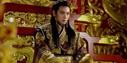 что такое династия юань