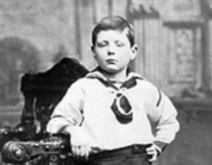 как черчилль выглядел в детстве кем становятся двоечники в школе