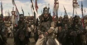 кто завоевывал армению