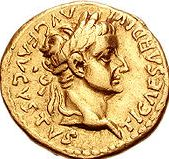 какие монеты были раньше
