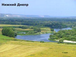как русские и половцы выступили в поход на монголов