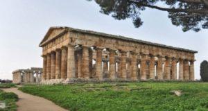 что было в древней греции после дорийского завоевания
