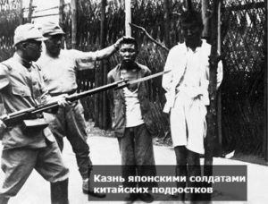 почему гоминьдан проиграл коммунистам