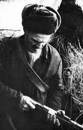 как горцы кавказа боролись против советской власти