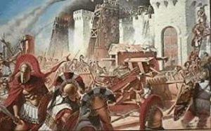 почему спарта была такой особенной