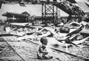 когда япония начала завоевывать другие страны
