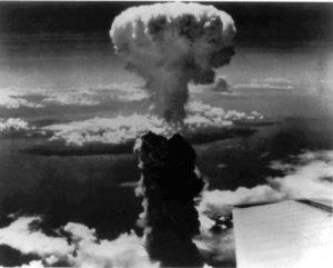 зачем на японию сбросили атомные бомбы