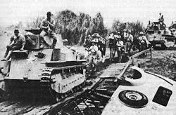 зачем япония воевала во вторую мировую войну