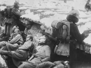 война1914