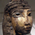 как выглядела царица Египта
