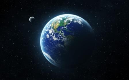 отчего бывают глобальные потепления и похолодания