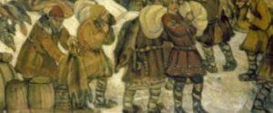 почему россия так хотела присоединить сибирь