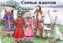 с кем русские воевали в сибири