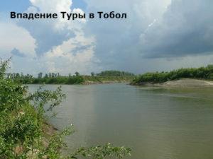 как экспедиция ермака двигалась к сибирской столице