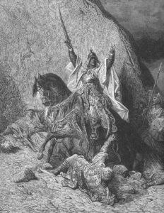 кто Такой Саладин