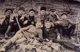 почему чеченцев депортировали