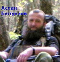 куда делись чеченское сопротивление и чеченские боевики
