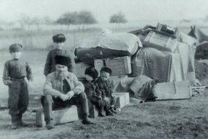 почему чеченцам и ингушам разрешили вернуться на родину из депортации