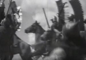 как шла русско-польская-литовская война 1609 - 1618 годов