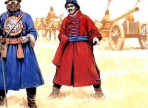 как шла русско польская война 1609 1618 годов