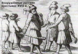 чем закончились мутное время и русско польская война в 1618 году