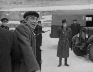 что нельзя было показывать в советском кино