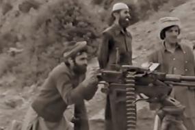 какие проблемы принесла советским людям афганская война