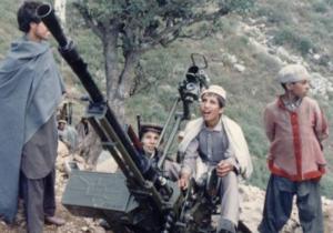 тяжелая ли была для ссср война в афганистане