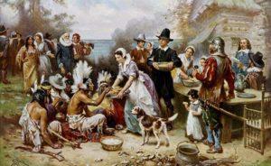 почему индейцы проиграли белым
