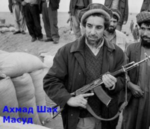 когда был свергнут союзный ссср режим в афганистане