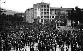 с чего начался карабахский конфликт