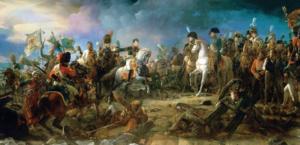 как австрийские правители перестали быть императорами священной римской империи
