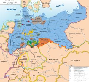 кто противостоял австрии