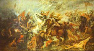 как генрих наваррский стал королем франции