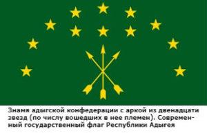 о каких кавказских народах сегодня забывают