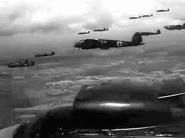как германские войска наступали на ссср