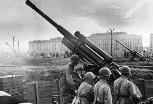 почему германская армия увязла на территории ссср