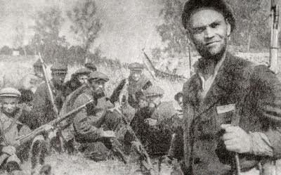 как управлялись немцами оккупированные территории ссср