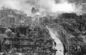 успешно ли немцы воевали с ссср