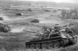 как немцы проигрывали