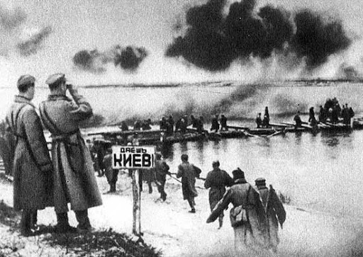 как нацистское государство подходило к поражению