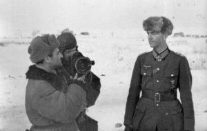 чем закончилась сталинградская битва
