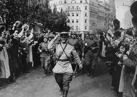 когда немцы потеряли югославию