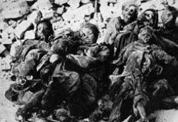 что было плохо для немцев во второй мировой войне