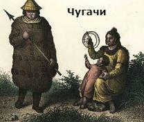 почему между русскими и индейцами тлинкитами началась война